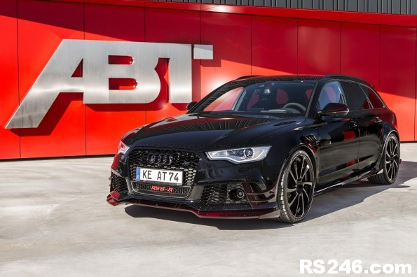 RS246_ABT_RS6-R_001