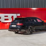 RS246_ABT_RS6-R_002