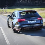 RS246_ABT_RS6-R_009