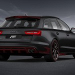 RS246_ABT_RS6-R_010