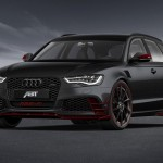 RS246_ABT_RS6-R_011
