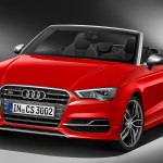RS246_Audi_S3_Cabriolet_001