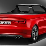 RS246_Audi_S3_Cabriolet_002