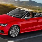 RS246_Audi_S3_Cabriolet_003