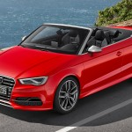 RS246_Audi_S3_Cabriolet_004