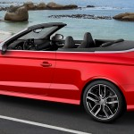 RS246_Audi_S3_Cabriolet_005