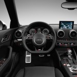 RS246_Audi_S3_Cabriolet_006