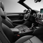 RS246_Audi_S3_Cabriolet_007