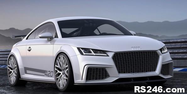 RS246_TT_quattro_sport_concept_001