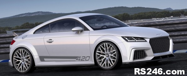 RS246_TT_quattro_sport_concept_002