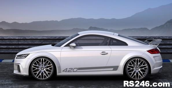 RS246_TT_quattro_sport_concept_003