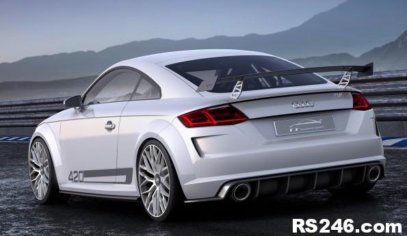 RS246_TT_quattro_sport_concept_004