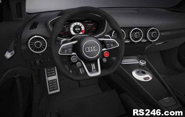RS246_TT_quattro_sport_concept_005