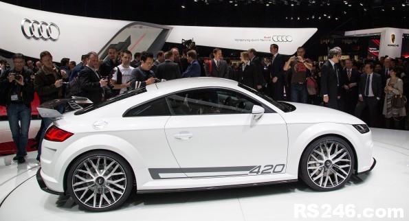 RS246_TT_quattro_sport_concept_006