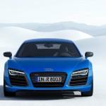 Audi-R8_LMX_2015_01