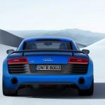 Audi-R8_LMX_2015_02