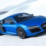 Audi-R8_LMX_2015_03