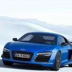 Audi-R8_LMX_2015_04