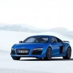 Audi-R8_LMX_2015_05