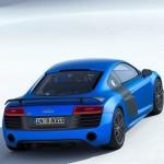 Audi-R8_LMX_2015_07