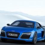 Audi-R8_LMX_2015_08