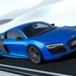 Audi-R8_LMX_2015_09