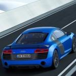 Audi-R8_LMX_2015_10