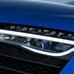 Audi-R8_LMX_2015_11