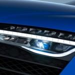 Audi-R8_LMX_2015_12