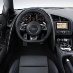 Audi-R8_LMX_2015_13
