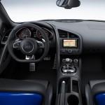 Audi-R8_LMX_2015_14