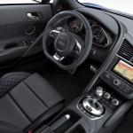 Audi-R8_LMX_2015_15
