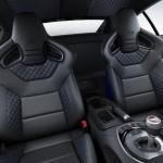 Audi-R8_LMX_2015_16