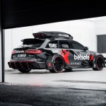 RS246_JonOlsson_RS6DTM_001