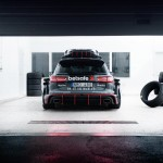 RS246_JonOlsson_RS6DTM_002
