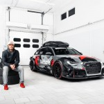 RS246_JonOlsson_RS6DTM_003