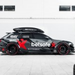 RS246_JonOlsson_RS6DTM_004