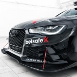 RS246_JonOlsson_RS6DTM_005