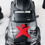 RS246_JonOlsson_RS6DTM_006