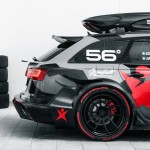 RS246_JonOlsson_RS6DTM_007