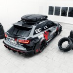 RS246_JonOlsson_RS6DTM_008
