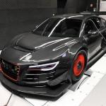 RS246.com_Audi_R8_V10_Carbon_001