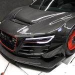 RS246.com_Audi_R8_V10_Carbon_002