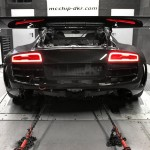 RS246.com_Audi_R8_V10_Carbon_004