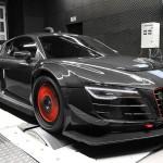 RS246.com_Audi_R8_V10_Carbon_005