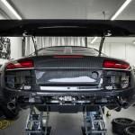 RS246.com_Audi_R8_V10_Carbon_006