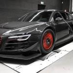 RS246.com_Audi_R8_V10_Carbon_007