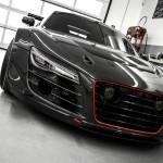 RS246.com_Audi_R8_V10_Carbon_008