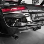 RS246.com_Audi_R8_V10_Carbon_009
