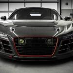 RS246.com_Audi_R8_V10_Carbon_010